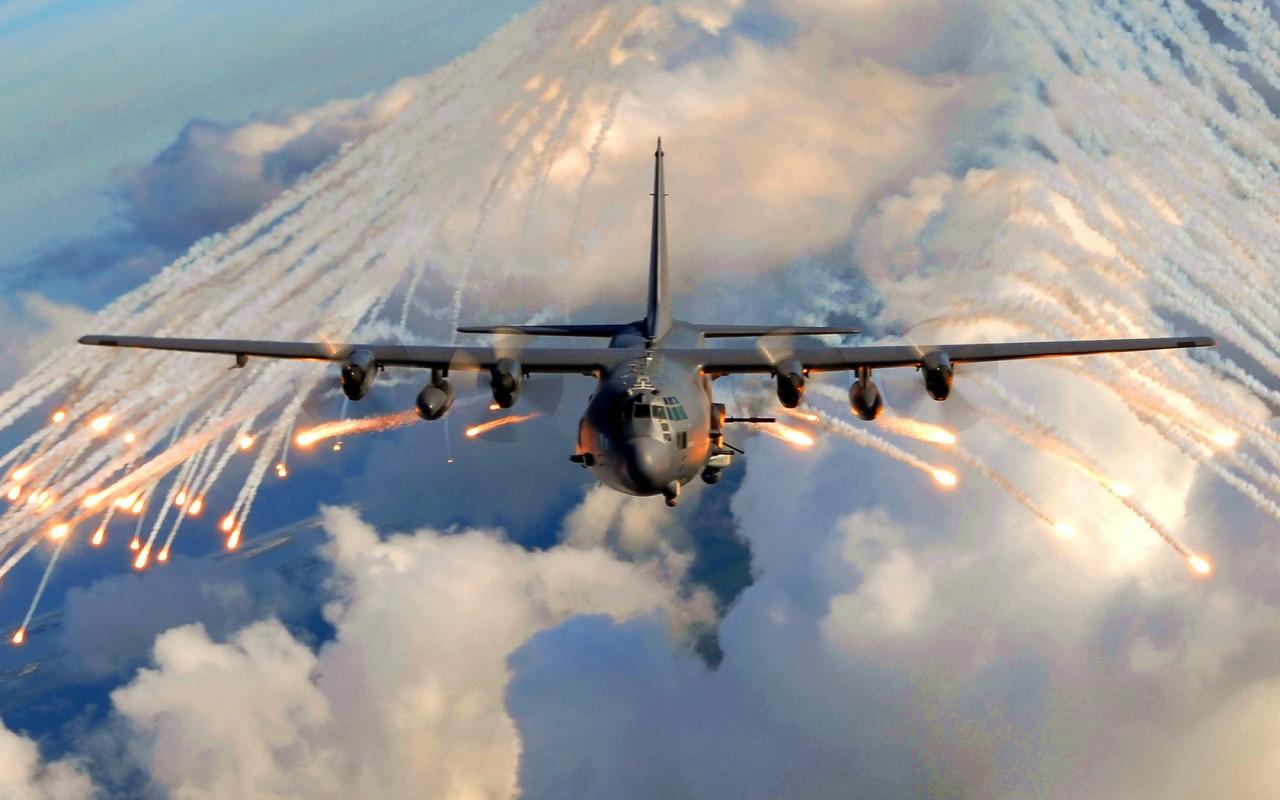 Америка после нашумевшей бомбардировки готовится полностью выдавить РФ из Сирии.