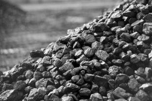 Как выбрать уголь для приготовления шашлыка?