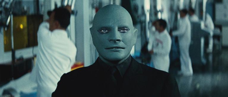 Фантомас против Страны Советов.  До сих пор не знаю, нужен ли был нам этот фильм?