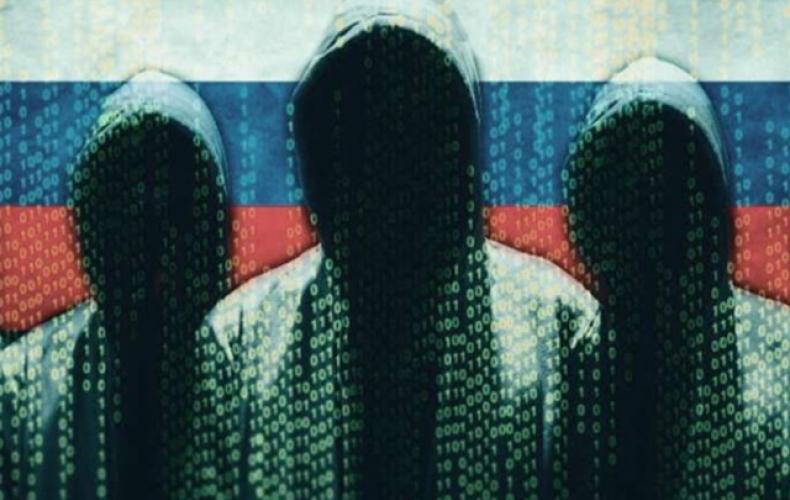 Картинки по запросу российские боты