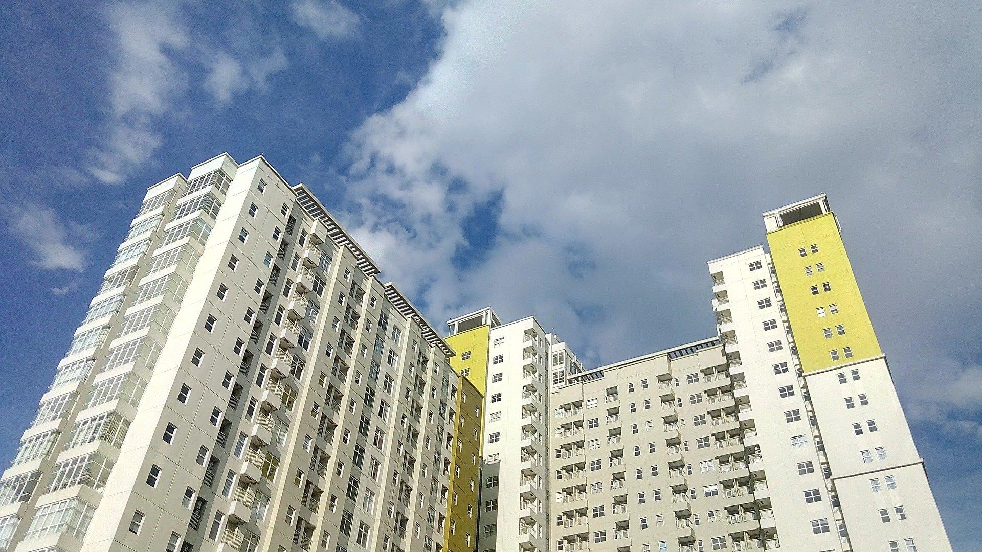 Застройщиков апартаментов могут заставить платить отчисления в фонд защиты дольщиков