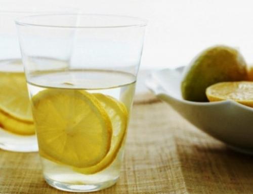 Три напиткa, чтобы держать гормоны в норме.