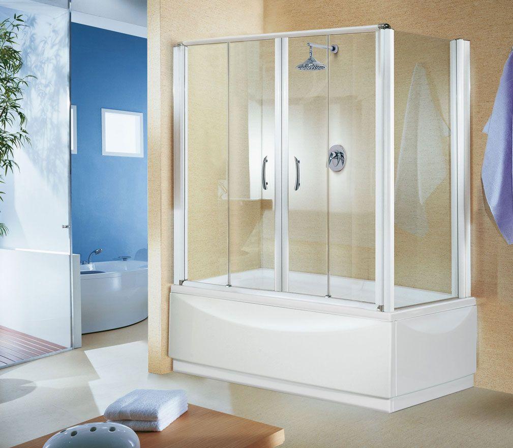 Как выбрать шторки в ванную комнату
