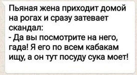 http://mtdata.ru/u13/photo4563/20263600264-0/original.jpg#20263600264