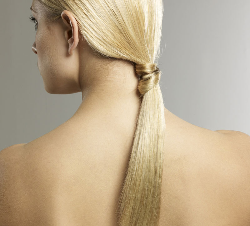 Натуральные шампуни: 5 лучших рецептов для здоровых волос
