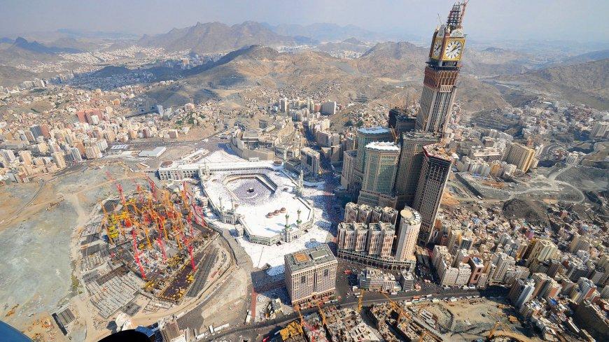 Крах саудитов: у Королевства…