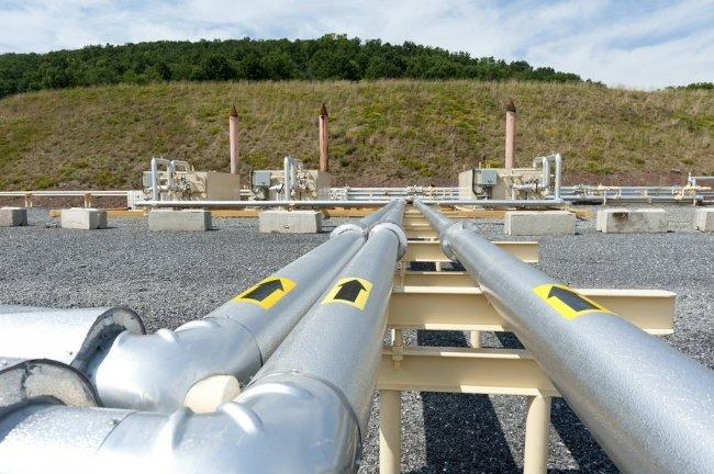 Стало известно, при каких условиях Россия сохранит транзит газа через Украину