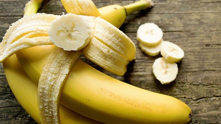 Картинки по запросу Банан