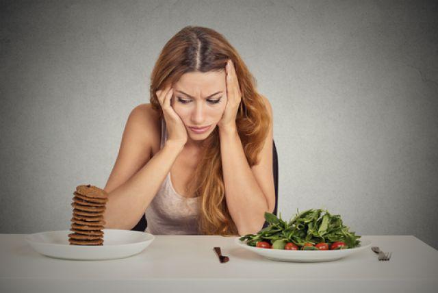Холестерин: способы привести его уровень в норму