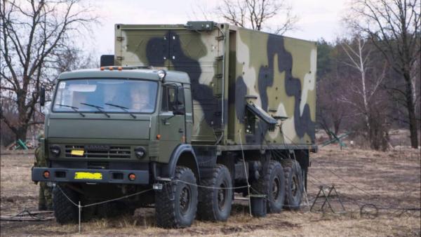 Как Россия способна влиять на работу американской спутниковой навигации