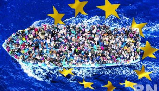 Крыса опровергла данные премьера Польши о беженцах с Украины