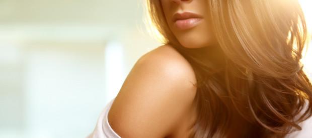 Бугорки под кожей: все, что вы хотели знать о жировиках
