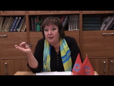 Витренко: Военное положение – диктатура Порошенко вместо демократии