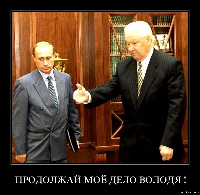 http://mtdata.ru/u13/photo489B/20528108901-0/huge.jpeg