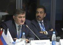 Красноярский экономический форум – формирование и продвижение экспортного потенциала регионов Сибири