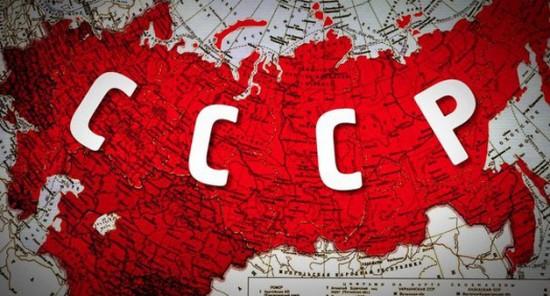 Кто не жалеет о распаде СССР, у того нет сердца