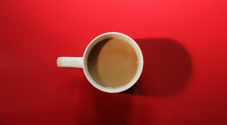 5 вещей, которые произойдут с телом, когда вы откажетесь от кофе