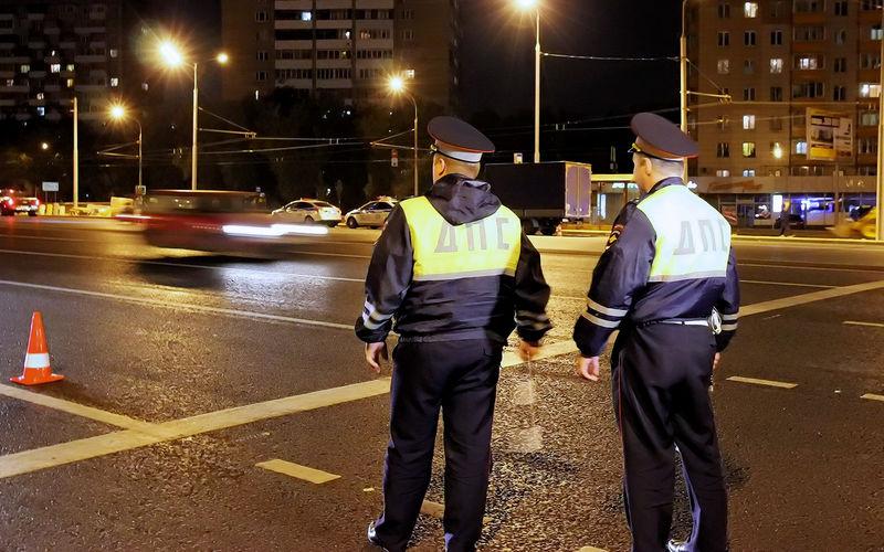 Припроведении спецопераций «Невод», инспекторы ДПС могут останавливать автомобили вне зависимости оттого, нарушал водитель ПДД или нет.