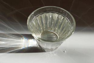Обязательно ли кипятить фильтрованную воду?