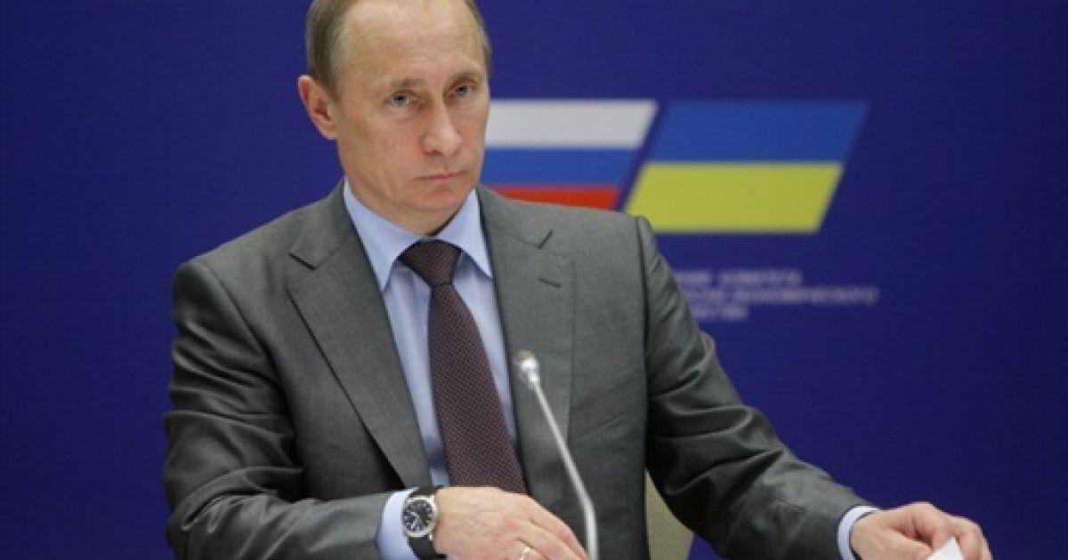 Такого как Путин: Стали известны требования украинцев к новому президенту