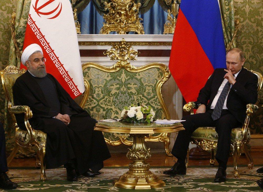 Иран заменяет английский язык на русский. Елизавета II ползёт за последней таблеткой валидола