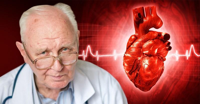 как восстановить здоровье сердца
