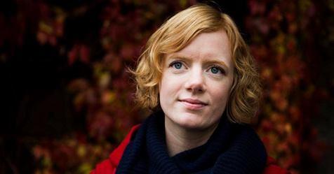 Норвежская писательница узнала, как к России относятся соседи, и предсказала ее крах