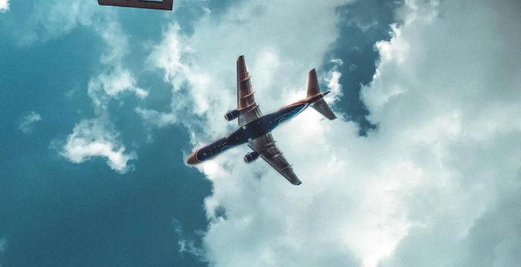 Специалисты выяснили, какие авиакомпании кормят лучше всего