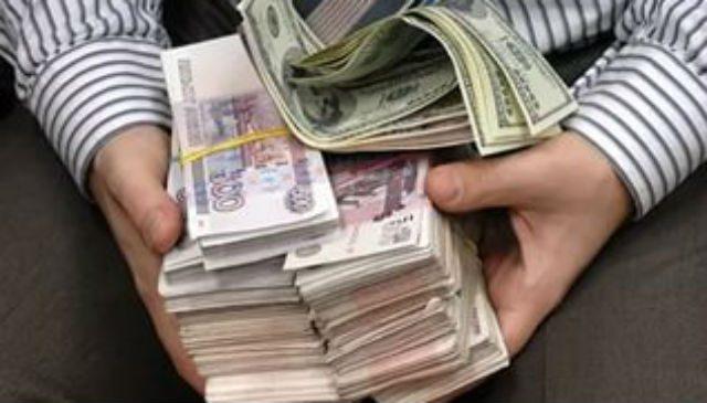 7 денежных ритуалов по дням недели