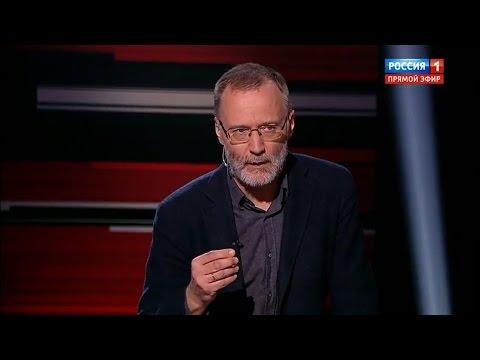 """Порошенко: """"Американцы нас сдали, а русские не простят"""""""