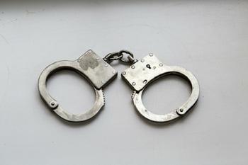 В Харькове задержали водителя внедорожника, протаранившего толпу