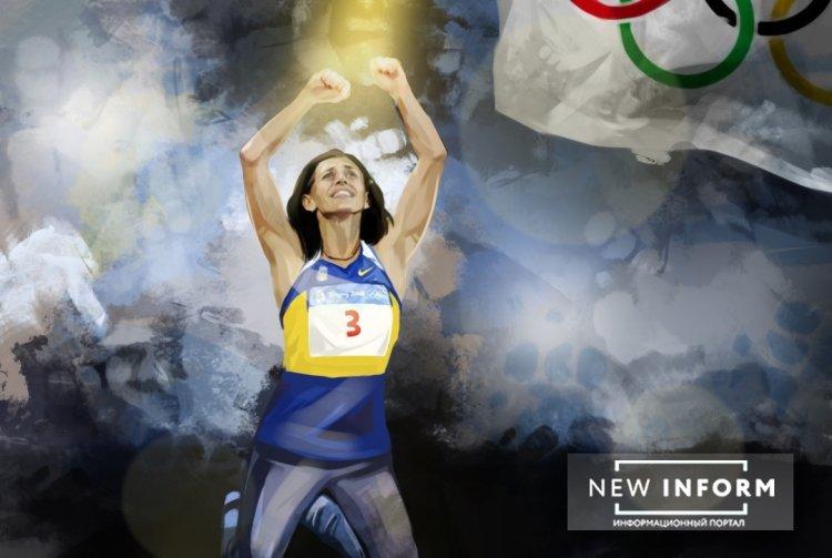 И этим досталось: МОК лишил украинцев 10 олимпийских медалей из-за допинга