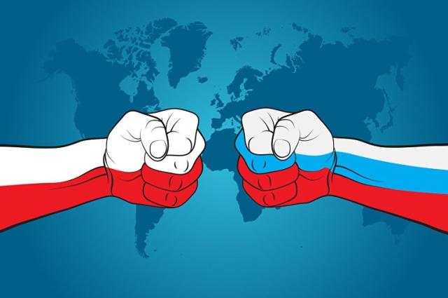 Польша собирается объявить в…