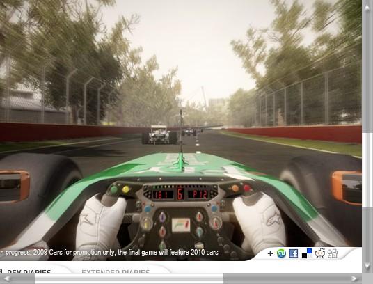 Сборник латино музыки. F1 2011 Formula 1 2011/PC/RUS Скачать игры бес