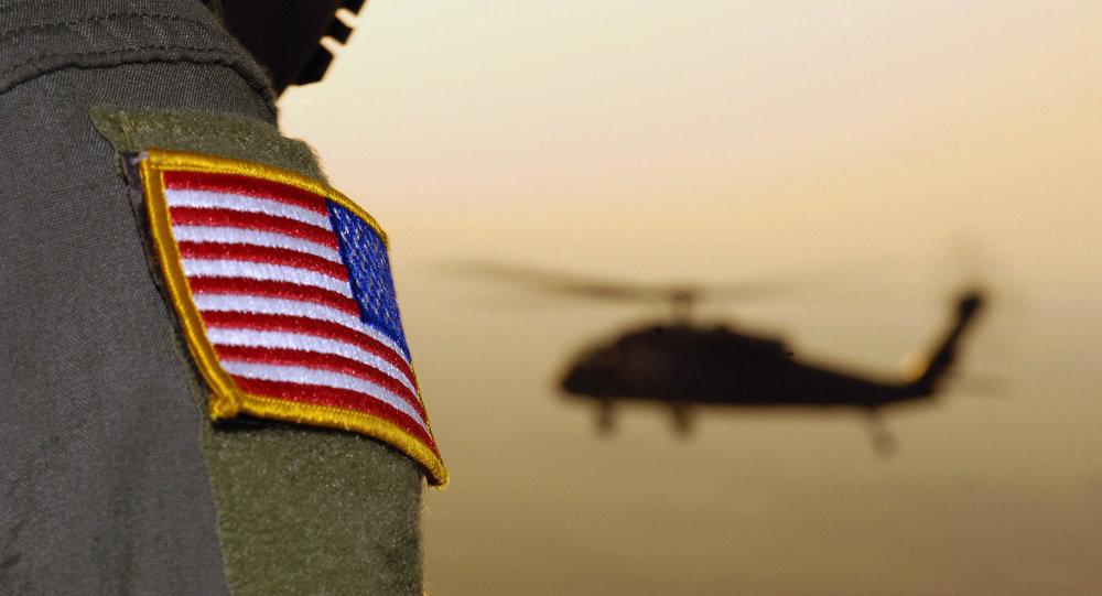 США приказали сирийской арми…