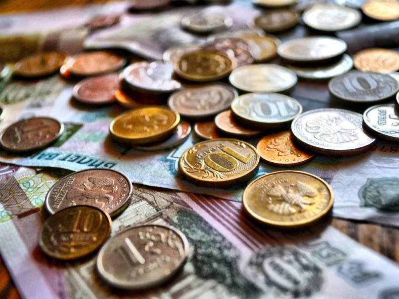 Долги нельзя будет списывать с социальных выплат