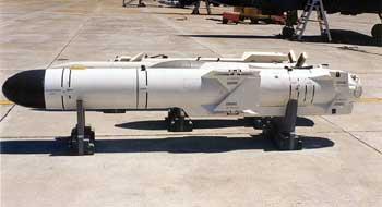 Арсенал новейших истребителей Су-35 пополнился уникальными ракетами Х-35
