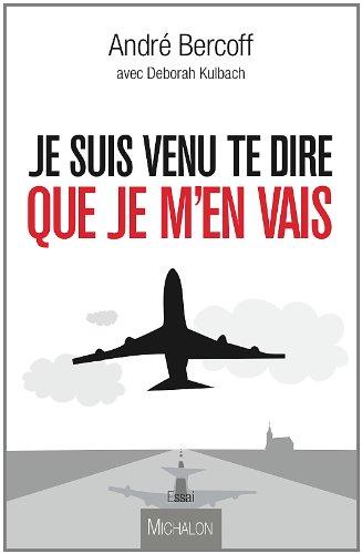 Почему бегут французы