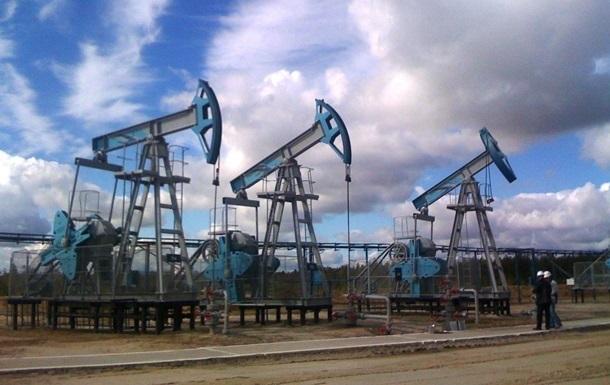 Цена нефти Brent впервый раз  затри месяца опустилась ниже 51 доллара