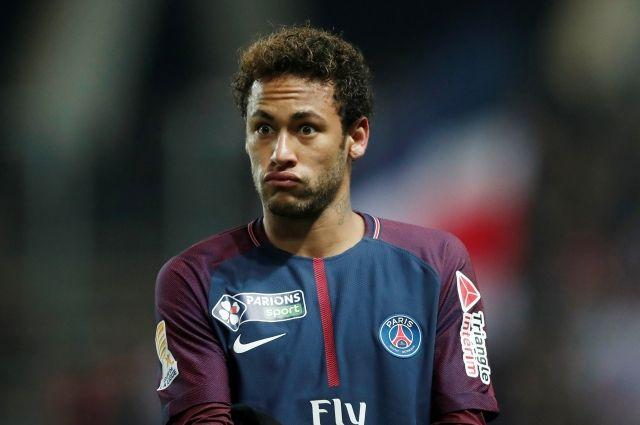 СМИ: «Реал» может купить Неймара у «Пари Сен-Жермен» за 400 млн евро