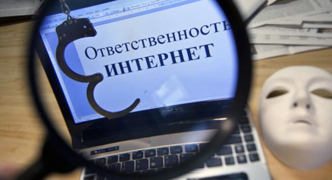«Эхо Москвы» открыто героизи…