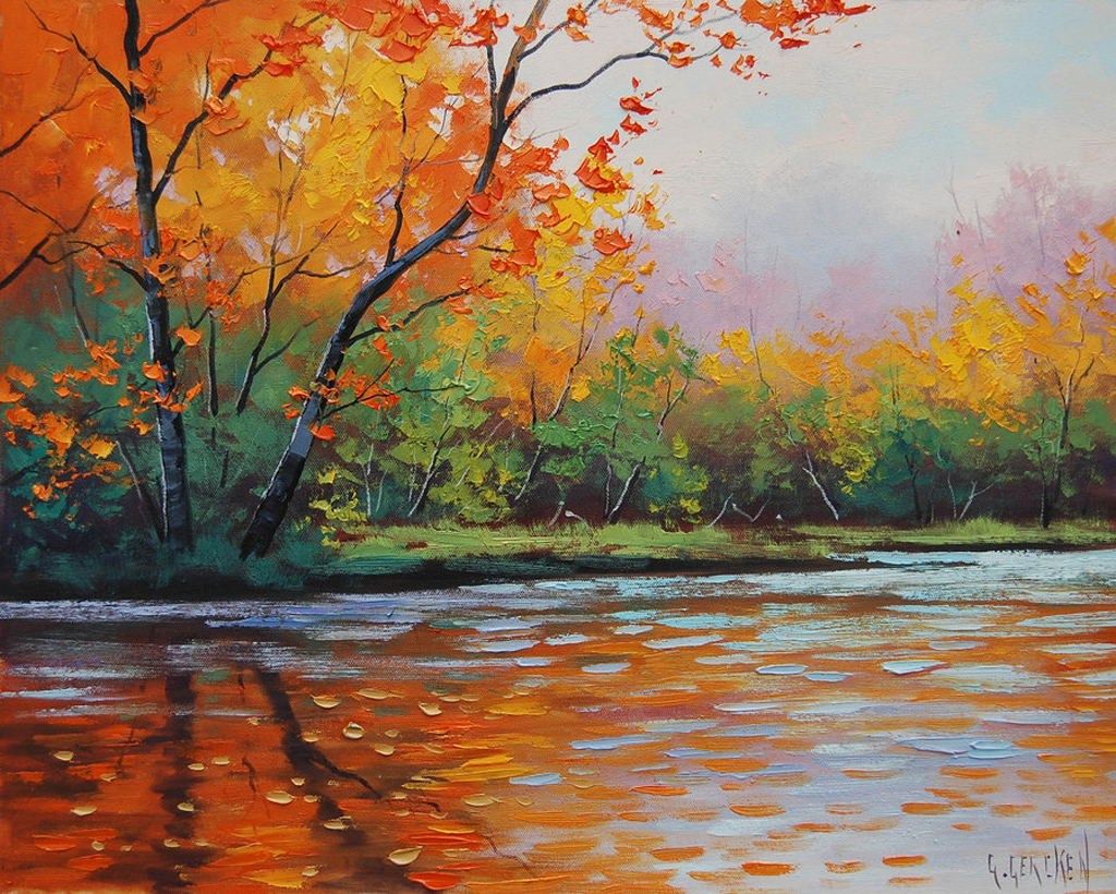 river_reflections_by_artsaus-d52d2dz.jpg