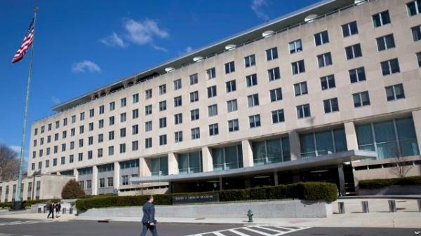 «Как друг ипартнёр» США призвали Армению кформирования нового кабмина