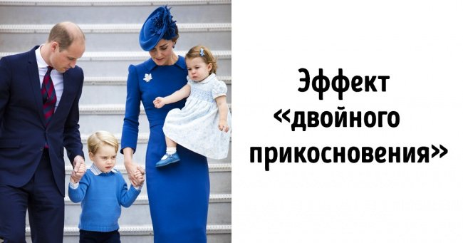 10методов воспитания короле…