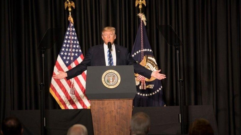 Санкции против России: американцы могут получить удар бумеранга