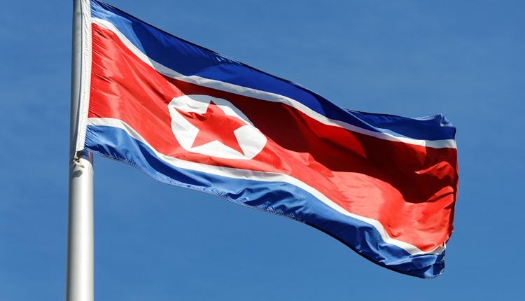 В КНДР в аварии погибли более 30 китайских туристов