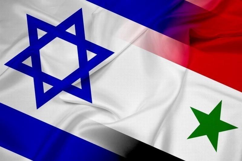 Последние новости Сирии. Сегодня 28 января 2019