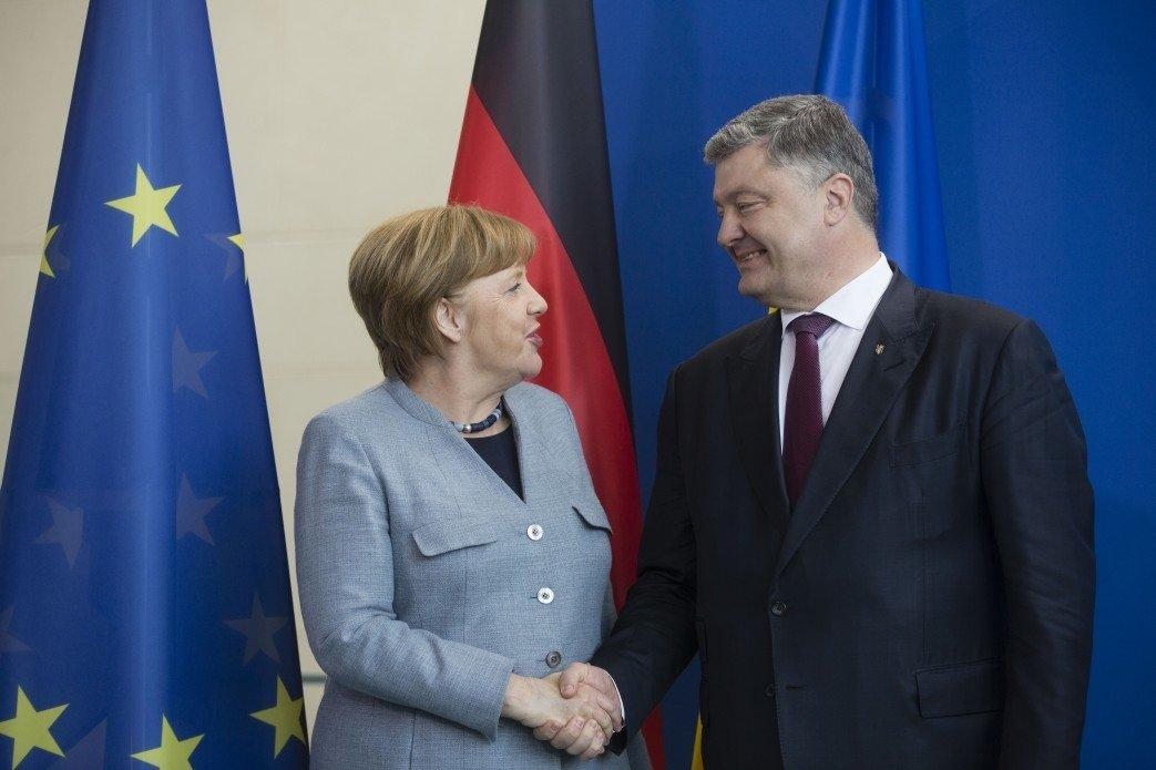 Эксперт рассказала, как избавить Украину от западной кабалы