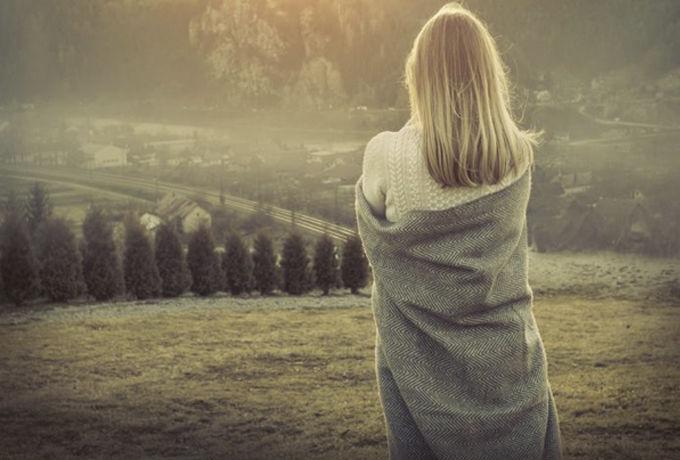 10 вопросов самому себе, чтобы определить цель жизни.