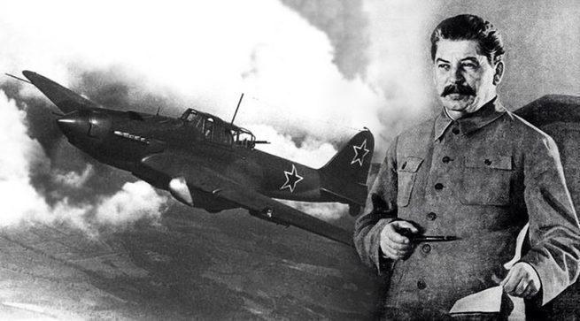 Маршал Голованов рассказал о Сталине … Словно по заказу для нынешних либералов!